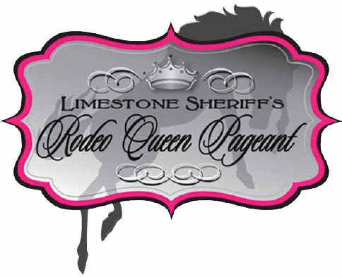 Limestone Sheriff's Rodeo Pageant Committee Accepting Applications