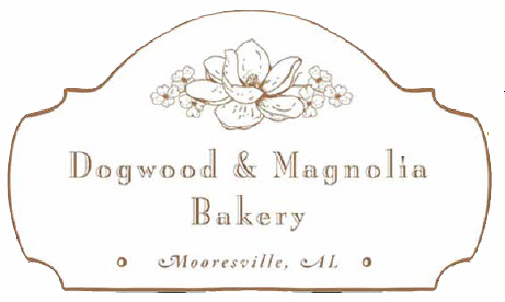 Dogwood & Magnolia Bakery Opens In Historic Mooresville On April 6